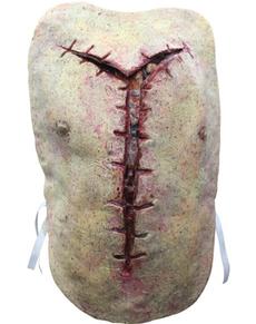 Plastron de autopsie