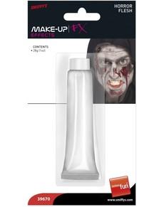 Maquillage FX effet peau blanche