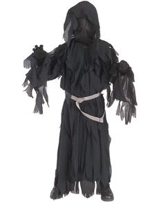 Costume Nazgul, Le seigneur des anneaux pour enfant