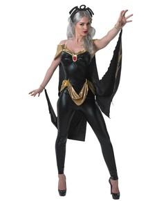 Costume Tornade Marvel pour femme