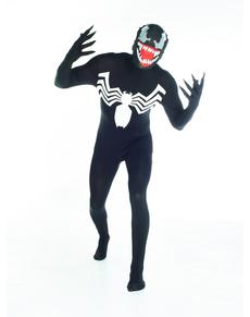 Costume Venom Morphsuit