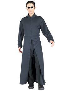 Costume de Néo Matrix
